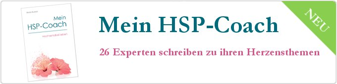 Stefan Kunkat Mein HSP-Coach