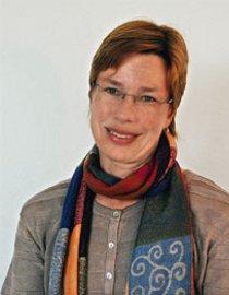 Katrin Doerfler