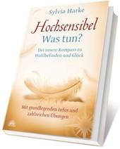 Hochsensibel - was tun