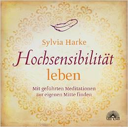 Sylvia Harke Meditation