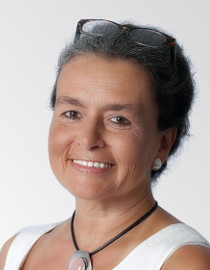 Elvira Draschner [65...]
