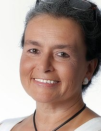 Elvira Draschner