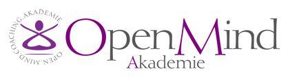 OpenMind-Akademie