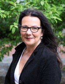 Petra Moira Schmidt [24...]