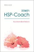 Kunkat-HSP-Coach